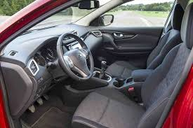 jeep patriot 2016 interior nissan dualis 2016 interior car pictures