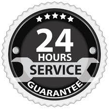 Overhead Door Hours 24 Hr Garage Door Repair Service Use Coupons With Any Service