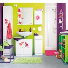 girls bathroom ideas kids bathroom ideas
