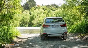 2014 bmw x5 xdrive25d u2013 road tested u2013 is big really better