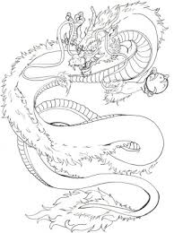 the best tattoo japanese dragon tattoo design
