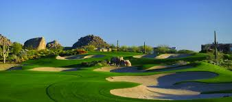 news release scottsdale a golf mecca official travel site for