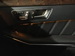 lexus ambient interior lighting multicolor ambient lighting mbworld org forums
