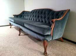 Chair And A Half Sleeper Sofa Sofas Awesome Leather Reclining Sectional Sectional Sleeper Sofa
