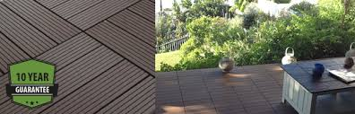 decking tiles product catalog 4everdeck