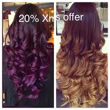European Weave Hair Extensions by Weave In London Hair Extensions U0026 Wig Services Gumtree