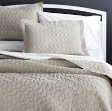 Marimekko Comforter Bed Linens U0026 Bedding Collections Crate And Barrel