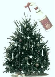 retardant tree s