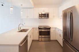 550 square feet the crossing new canaan luxury apartments one bedroom unit