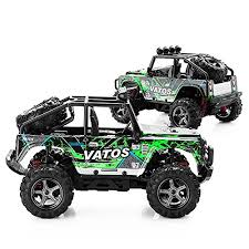rc jeep for sale upgraded rc car vatos rc jeep 1 22 high speed rc truck 4x4 4wd