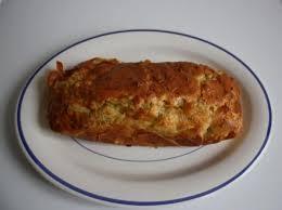 cuisine fr recette recettes de cuisine les masure fr
