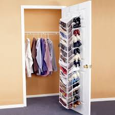 Bedroom Organization Ideas 100 Bedroom Organizing Ideas Interesting Laundry Closet
