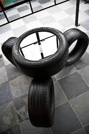 How To Make Tire Chairs 79 Best New Life For Old Tires Images On Pinterest Recycled