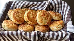 irish cheddar spring onion biscuits savory cheddar green onion