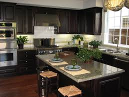 Advanced Kitchen Cabinets by Standard Kitchen And Bath Home Design