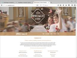 wedding web wedding website designs