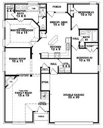 home planners house plans 3 bedroom 2 bath house plans home planning ideas 2017