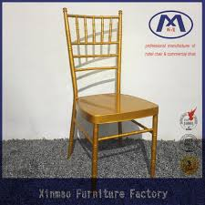 Cheap Bac List Manufacturers Of Chair High Bac Buy Chair High Bac Get