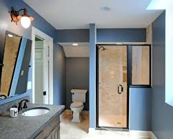 baby boy bathroom ideas kid bathroom ideas shared boys guest buildmuscle