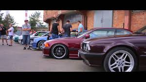 bmw summer 22 08 2015 bmw summer contest i