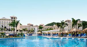 hotel riu guanacaste all inclusive hotel matapalo beach