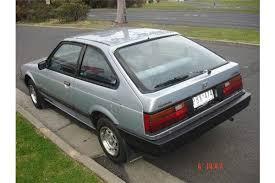 1985 honda accord 1985 honda accord coupe the rides