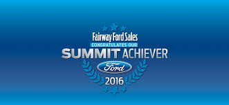 ford commercial logo steinbach ford dealership serving steinbach mb ford dealer