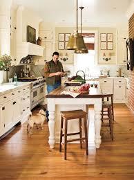 best 25 narrow kitchen island ideas on pinterest small kitchen