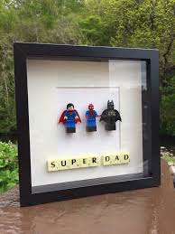 12 best lego images on box frames lego frame and
