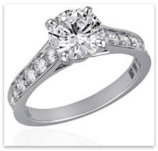 cartier diamond ring cartier engagement rings what s so special