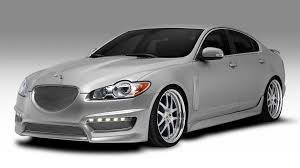 black jaguar car wallpaper car wallpapers jaguar xf front car humor