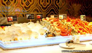 katong kitchen u2013 chinese new year delights u2013 the halal food blog