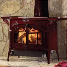 vermont castings fireplace home decorating interior design