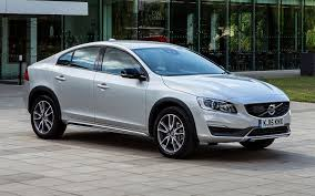volvo uk volvo s60 cross country 2015 uk wallpapers and hd images car pixel