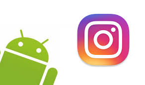 instragam apk v30 update apk to supported for all android devices