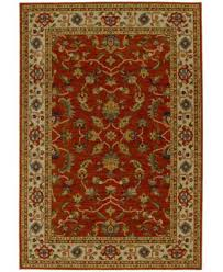 Modern Rugs On Sale New Macys Outdoor Rugs Rug Sale As Modern Rugs With