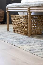pergo flooring how to clean maintain hello allison