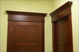 Exterior Door Options by Non Prehung Exterior Doors Examples Ideas U0026 Pictures Megarct