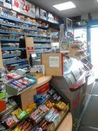 bureau de tabac a vendre annonce vente fonds de commerce bar tabac loto bourg en bresse