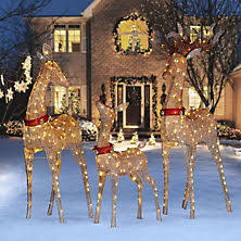 Outdoor Inflatable Christmas Decorations Clearance by Christmas Decor Sam U0027s Club