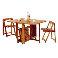 Dining Room Tables For Apartments by Chair Unique Fold Away Dining Table Inspirational Room Folding And