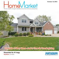 style at home with margie tiffany ls home market october 14 2016 by panta graph issuu