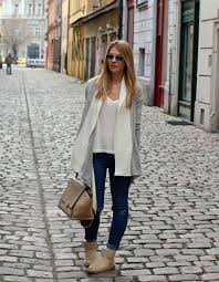 s prague ugg boots how to wear the most comfortable in winter days perhaps you can