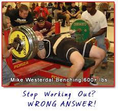 Pain In Shoulder When Bench Pressing Westybench Jpg