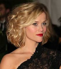 how to get kelly ripa wavy hair 10 wavy curls for short hair wavy curls short haircuts and