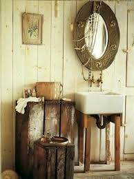 rustic bathroom design ideas 35 rustic bathroom design ideas rural barns fresh