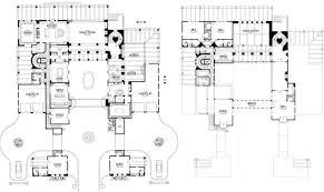 courtyard floor plans 22 best photo of hacienda floor plans with courtyards