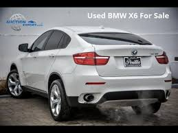 used bmw x6 for sale in germany used x6 bmw for sale in usa worldwide shipping
