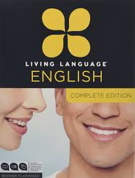 supplements goal reference guide audio torrent living language english complete edition esl ell beginner