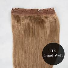 hk hair extensions how many clip in hair extensions do i need hair extensions